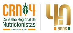 Logo_CRN4_PQ
